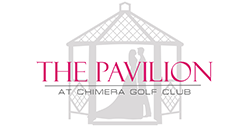 The Pavilion at Chimera Golf Club