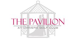The Pavilion at Chimera Golf Club